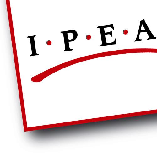 IPEA /// logo