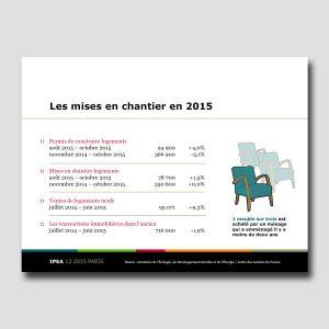 IPEA /// diaporama /// slide #3