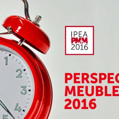 IPEA /// séminaire
