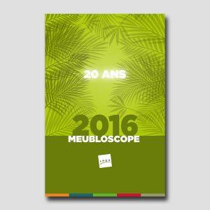 IPEA /// Meubloscope /// couverture