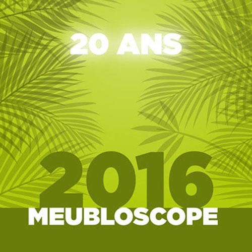 IPEA /// Meubloscope