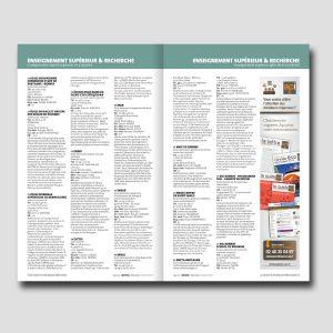 API /// Guide économique Bretagne /// intérieur