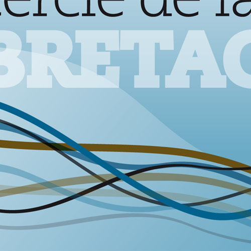 Cercle de mer Bretagne