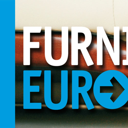 Fena /// Furniture Euronews