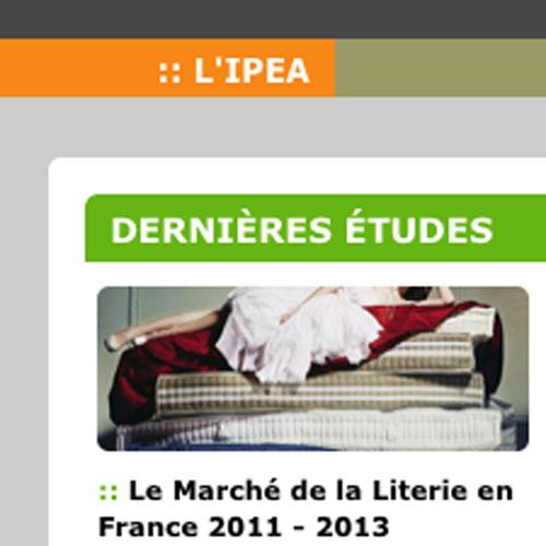 IPEA_site_vignette