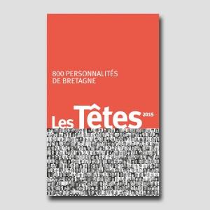 API /// Les Têtes de Bretagne 2015 /// couverture