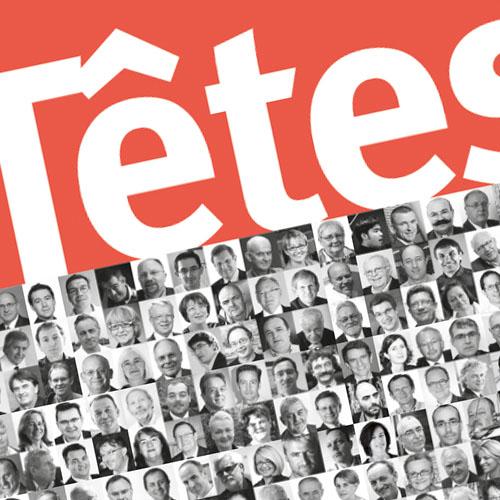 API /// Les Têtes de Bretagne 2015
