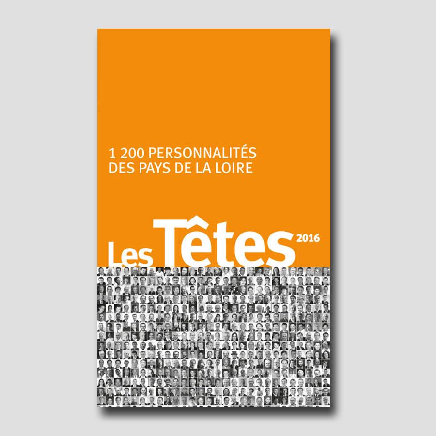API /// Les Têtes Pays de la Loire 2016 /// couverture
