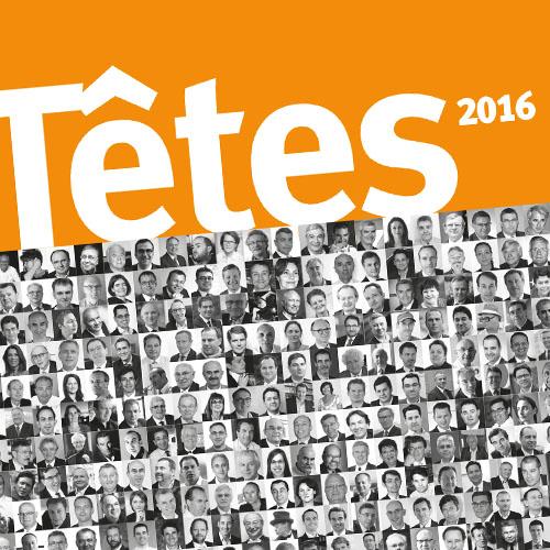 API /// Les Têtes Pays de la Loire 2016