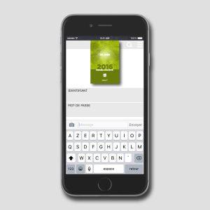 IPEA /// App Meubloscope #2