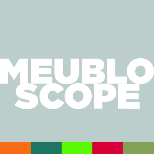 IPEA /// App Meubloscope
