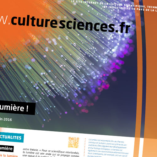 RPDL /// CultureSciences